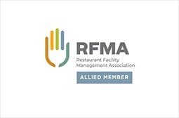 rfma restaurant facility management association