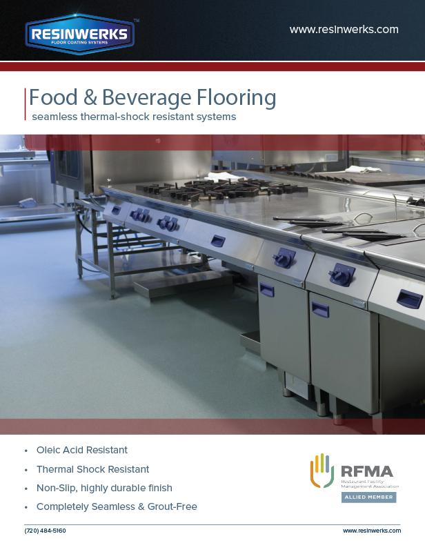 RW_Food_Beverage_Brochure