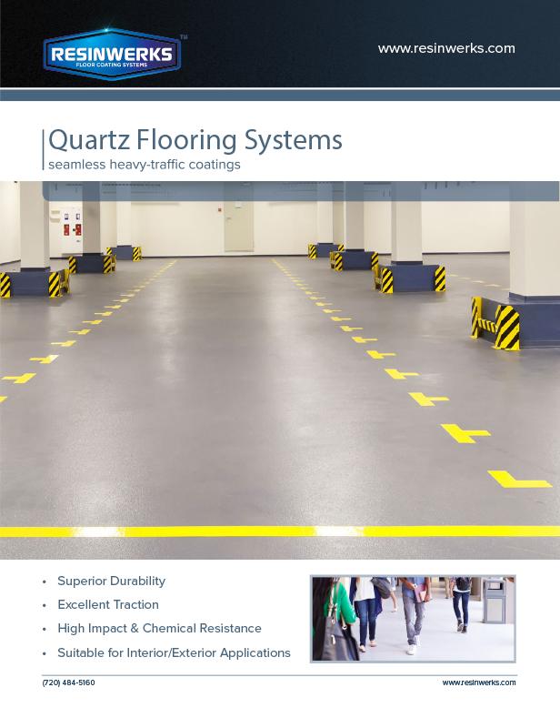 RW_Quartz_Flooring_Brochure