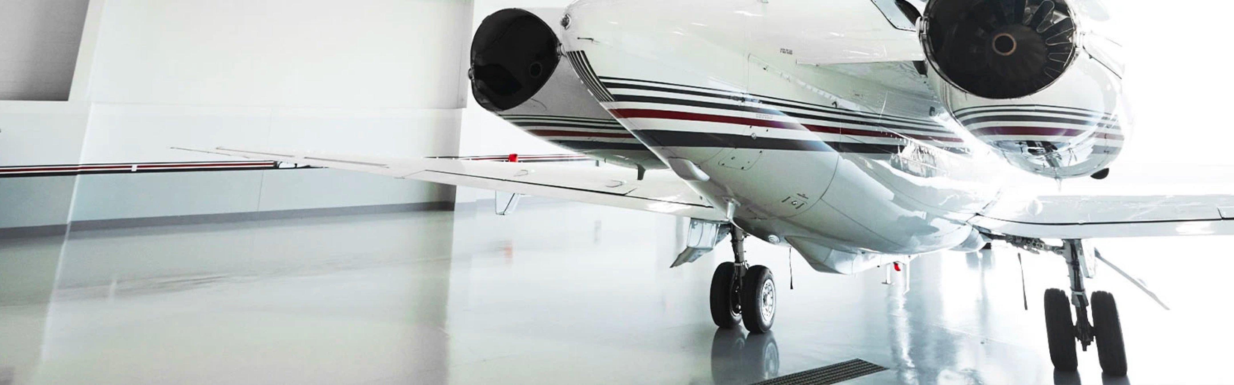 chemical hot tire resistant floor coatings
