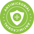 ZIRC_antimicrobial_badge