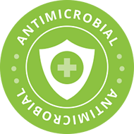 ZIRC_antimicrobial_badge