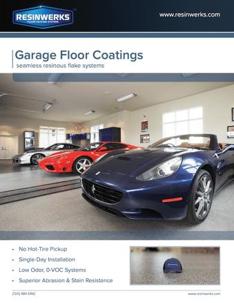 garage_floor_coatings_brochure_image