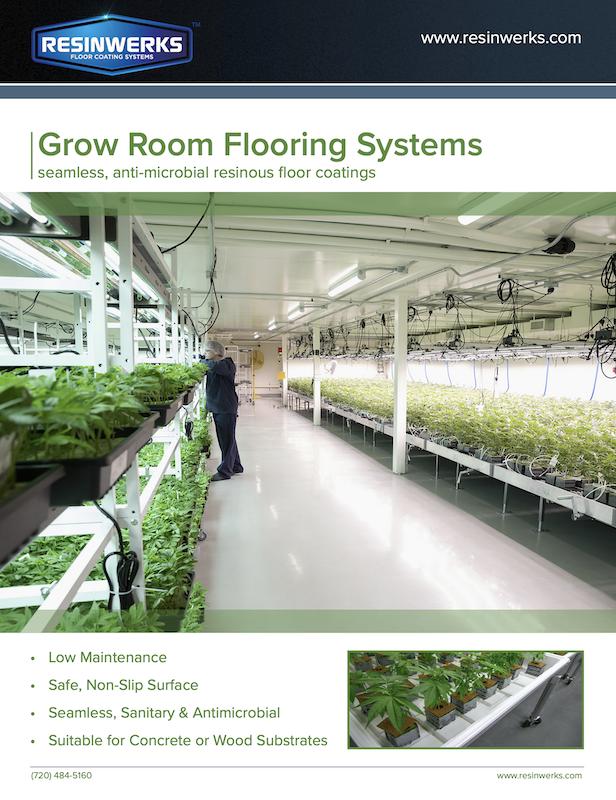 grow_room_flooring_brochure_image