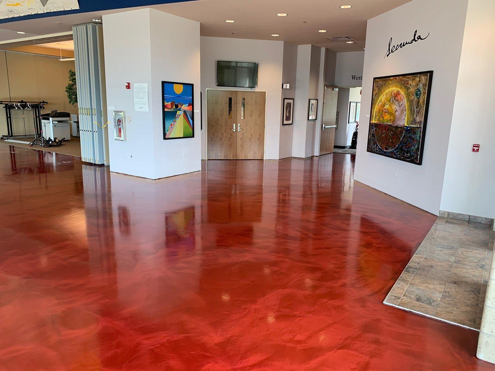metallic-epoxy-floor-coating
