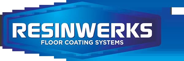 Resinwerks Logo