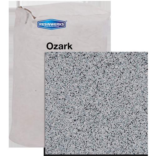 Quartz_Web_Swatch_ozark_2000x