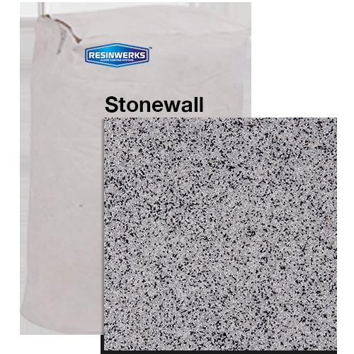 Quartz_Web_Swatch_stonewall_2000x