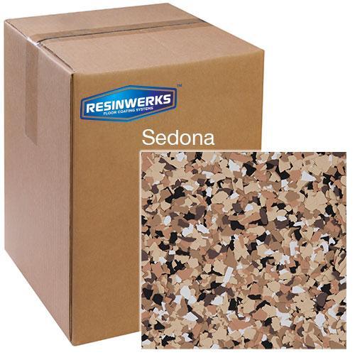 Resinwerks-Blended-Chip-Sedona_2000x