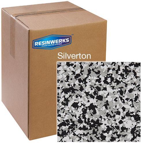 Resinwerks-Blended-Chip-Silverton_2000x