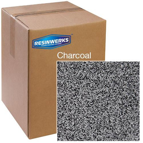 Resinwerks-Blended-Chip-charcoal_2000x