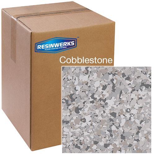 Resinwerks-Blended-Chip-cobblestone_2000x