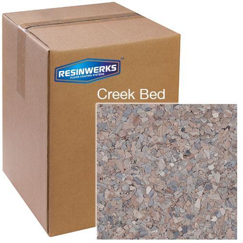 Resinwerks-Blended-Chip-creek-bed_2000x