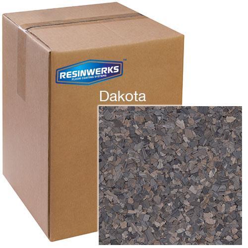 Resinwerks-Blended-Chip-dakota_2000x