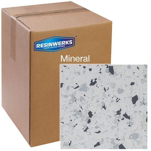 Resinwerks-Blended-Chip-mineral_2000x