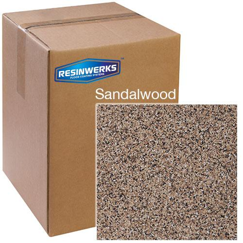 Resinwerks-Blended-Chip-sandalwood_2000x