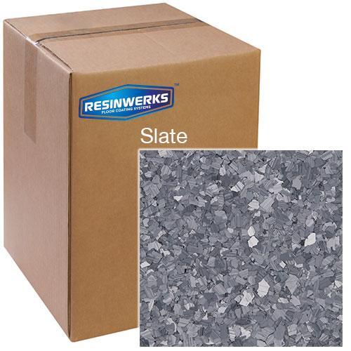 Resinwerks-Blended-Chip-slate_2000x