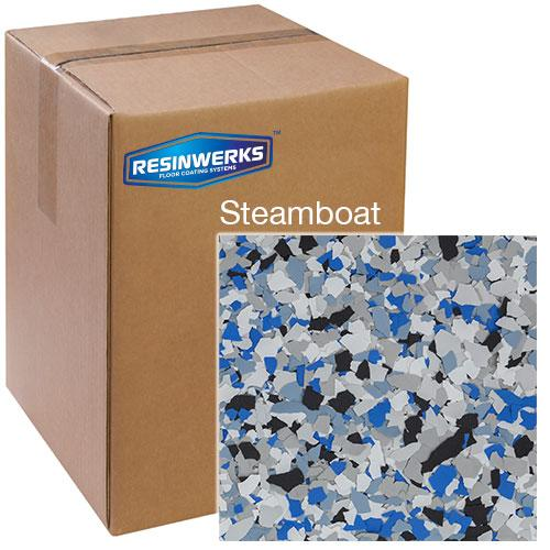 Resinwerks-Blended-Chip-steamboat_2000x