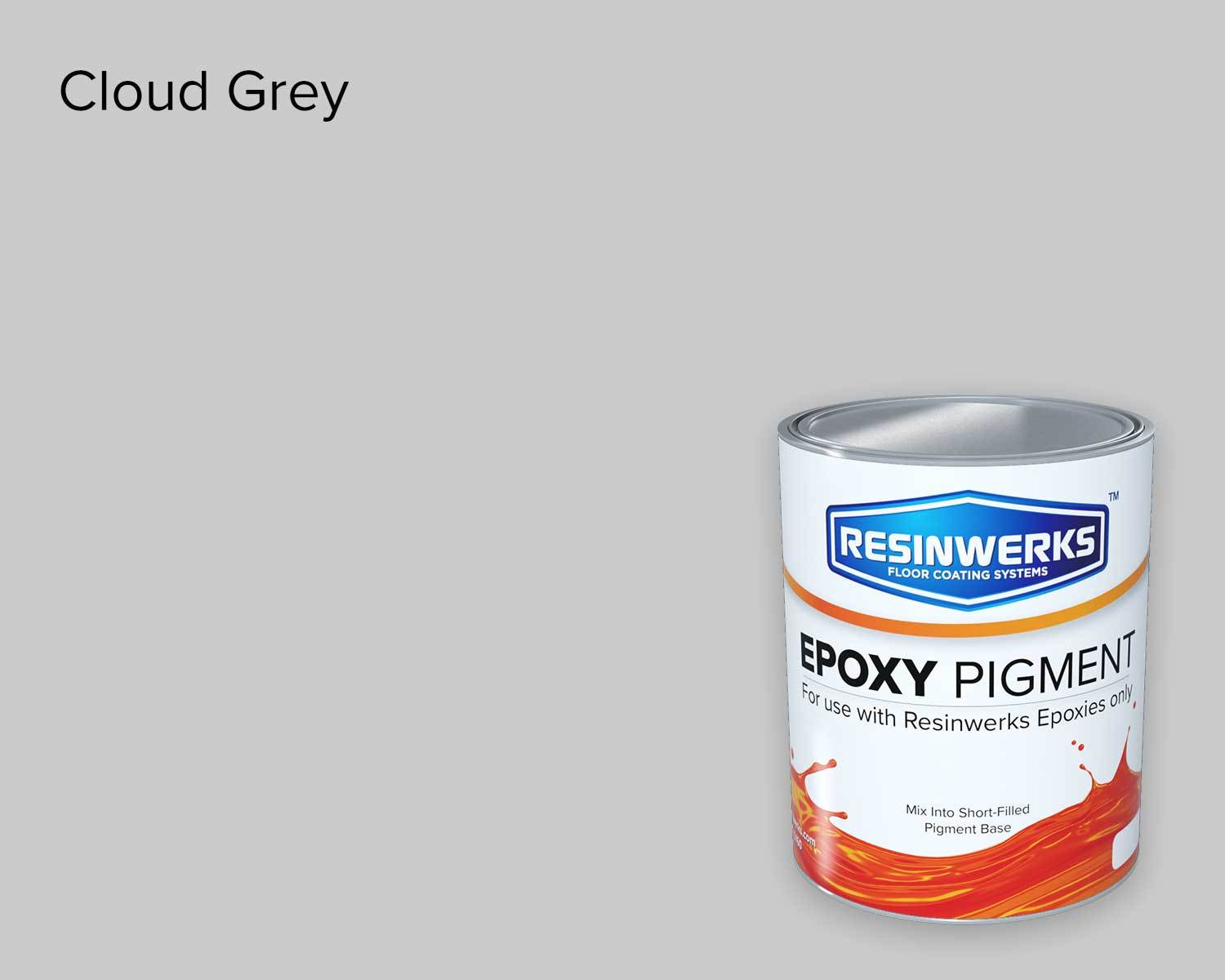 epoxy_qt_cloud-grey_2000x