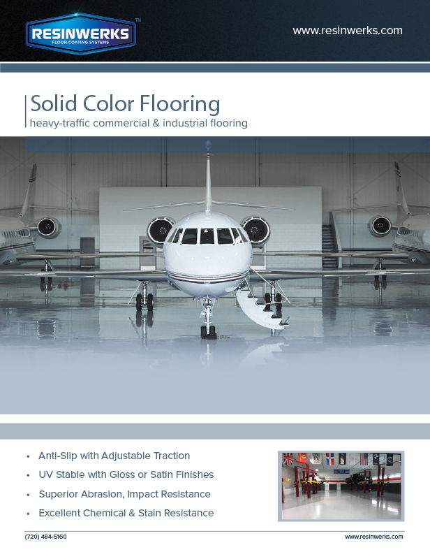 RW_Solid_Color_Brochure