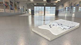 flooring-systems