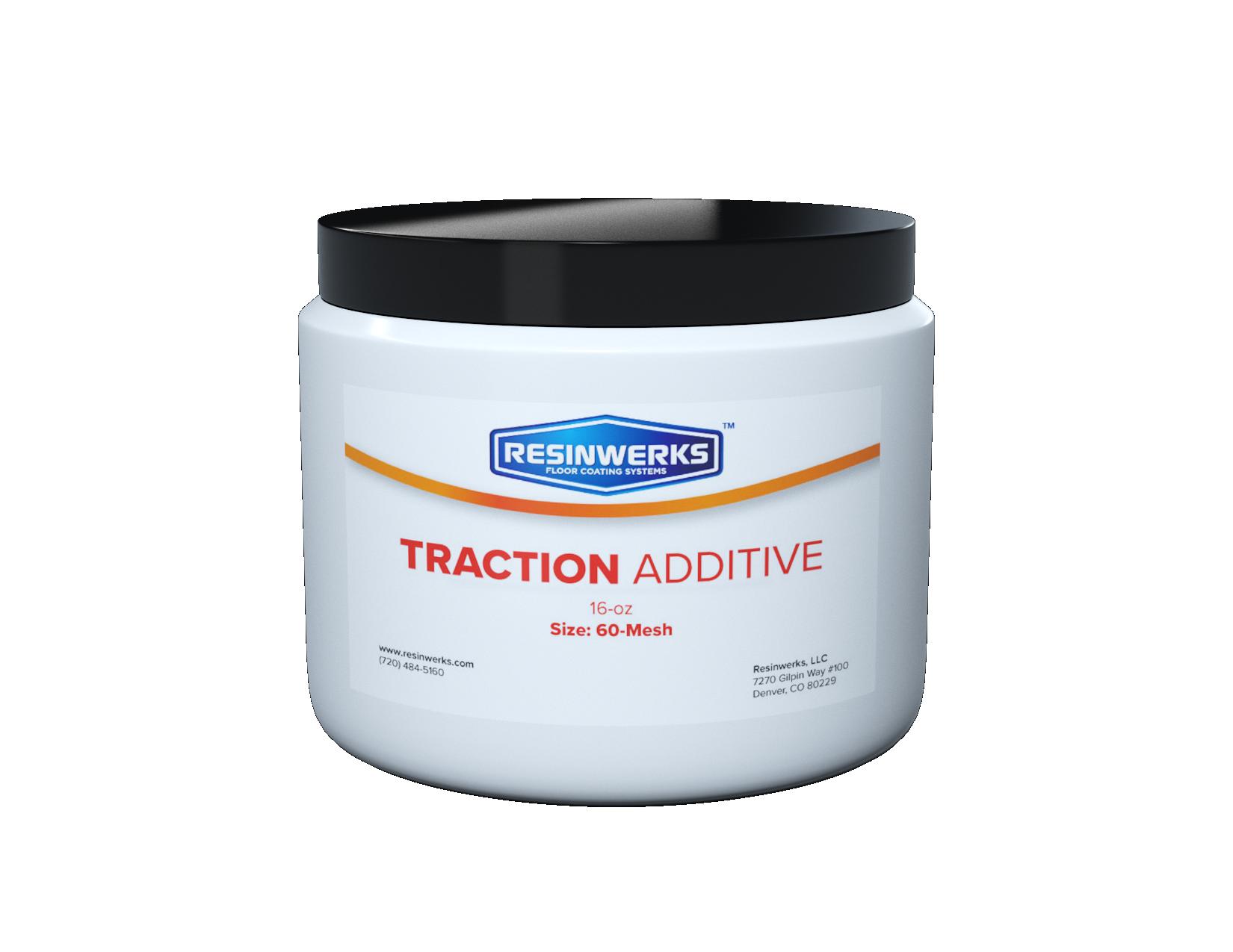 resinwerks_label_traction_2000x